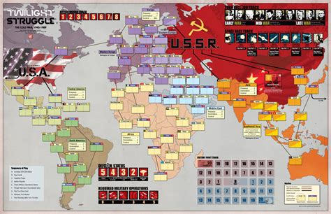 printable war board games the best board game ever is a chilling re imagining of the
