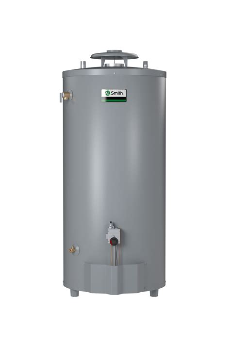 light commercial water heater conservationist 174 bt 80 100 water heaters commercial by a