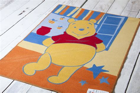 disney rug official disney children s disney mat rugs 12 designs 95cm x 133cm ebay