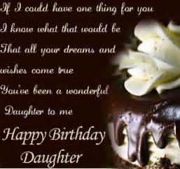 101 blessed birthday wishes for daughter from mom amp dad