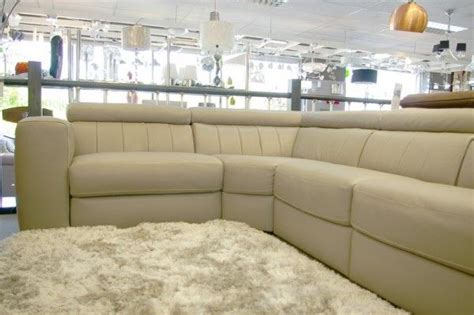 leather sofas wales 119 best sofas north wales images on pinterest north