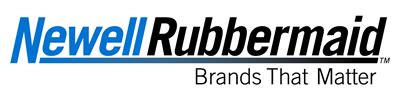 Newell Rubbermaid Mba Internship by Data Of The Day Director Business Intelligence