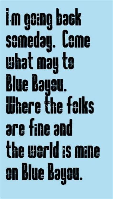 my lyrics ronstadt roy orbison quotes quotesgram