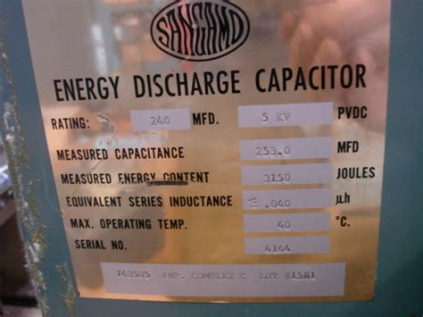 discharging capacitor energy energy in capacitor discharge 28 images capacitor discharging graph iamtechnical capacitors