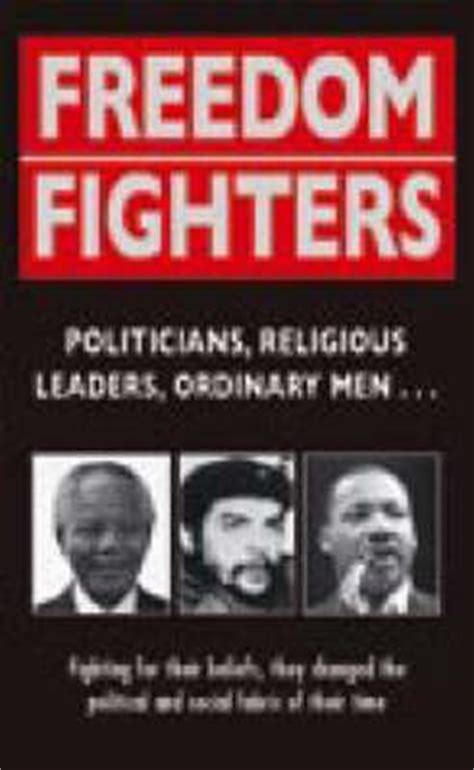 the freedom fighter books freedom fighters by williams reviews discussion