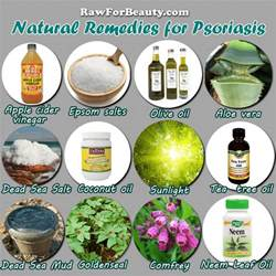 psoriasis home remedies remedies for psoriasis health today health and