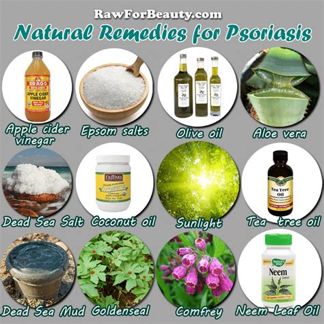 remedies for psoriasis health today health and