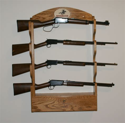 Gun Racks by Pdf Diy Wooden Gun Rack For The Wall Wooden Shelf