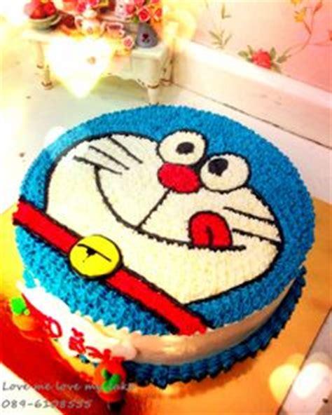 Topper Cake Doraemoncake Topper Doraemonhiasan Cupcake doraemon cake doraemon more pins like this at fosterginger doraemon and
