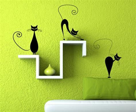 Kreative Wandgestaltung Mit Farbe Beispiele 4072 by Wnde Farben Beispiele Oliverbuckram