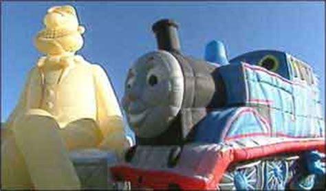 bbc  bristol bristol balloon fiesta   crazy balloon designs
