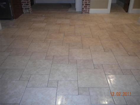 Kitchen Floor Tile Patterns Floor Tile Patterns Houses Flooring Picture Ideas Blogule