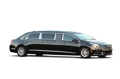 Limousine Limousine by 2018 Superior Cadillac Xts 70 Quot Funeral Limousine Miller