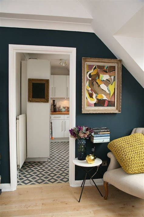 Livingroom Paint Color by 25 Best Ideas About Living Room Colors On