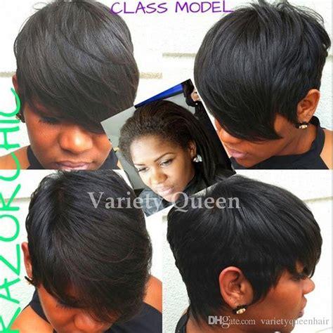cheap haircuts atlanta short cut human hair wig brazilian hair short bob wigs for
