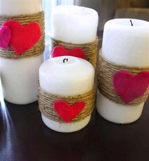 como decorar una recamara romantica de 50 ideas para san valent 237 n para hacer en casa