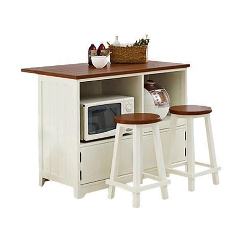 Ikea Ekby Laiva Rak Dinding Hitam Cokelat Bracket Put Limited livien livien island mini country meja makan full02