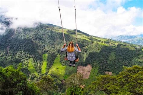 swinging heaven south africa things to do in your 20s flying the nest
