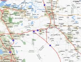 realta courtesy map tracy ca
