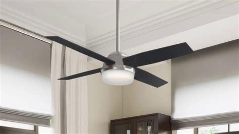 dempsey ceiling fan dempsey ceiling fan