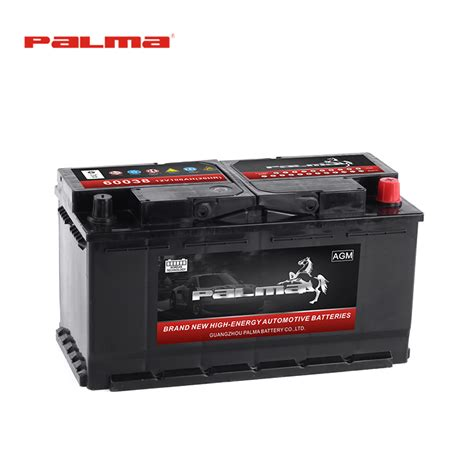 Auto Batteries Cheap by Batteries Voiture Pas Cher