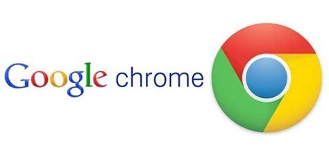 descargar google chrome 2016 descargar google chrome gratis rapido y seguro android
