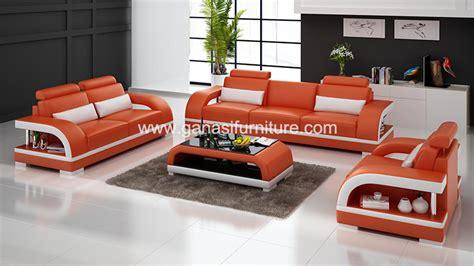 10 seater sofa set designs centerfieldbar