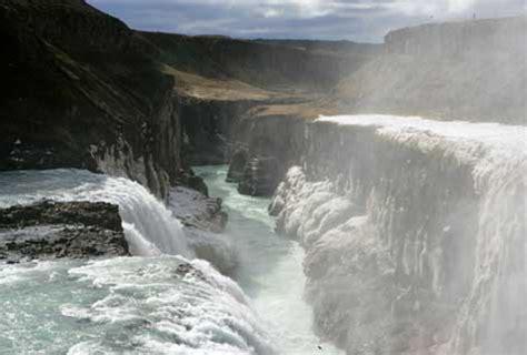 photos islande paysages islandais et glaciers dislande