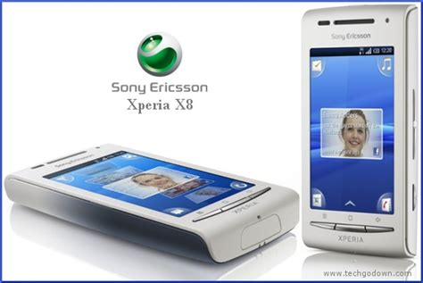 android themes xperia x8 sony ericsson xperia x8 to get android 2 1 before end of