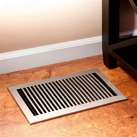beautiful decorative return air filter grille the