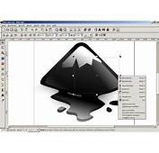 Inkscape 04png  Wikimedia Commons