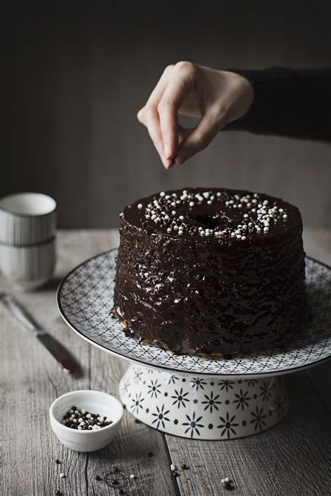 nancy levin nate berkus sweet looking 12 cake bakery 7 must try polish cakes and