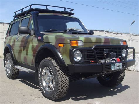 lada liberty lada niva 4x4 lada niva 4x4 4x4 jeep cars