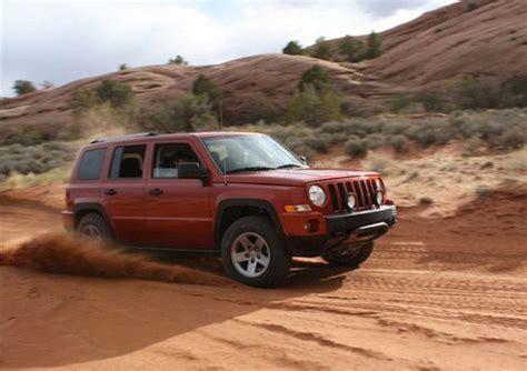 build your own jeep patriot 14 best jeep patriot images on jeep patriot