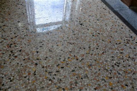 Epoxy Terrazzo Flooring by Terrazzo Repairs Uk Southwest Epoxy Repairs Tile