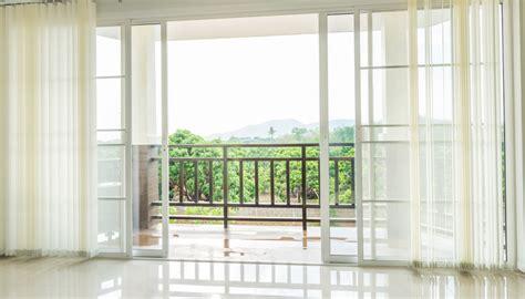 windows and doors ceo entrevista a mireia fortuny ceo de alfor closures