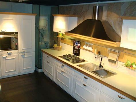 cucina gioconda snaidero offerta stunning cucina gioconda snaidero ideas bakeroffroad us