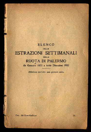 regolamento d italia riviste fumetti libri documenti regolamenti io i