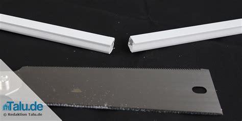 fernsehkabel verstecken fernsehkabel verstecken wand beste bildideen zu hause design