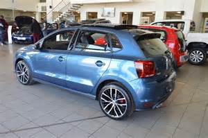 new vw cars for sale used volkswagen polo save r25 000 new polo gti for sale in
