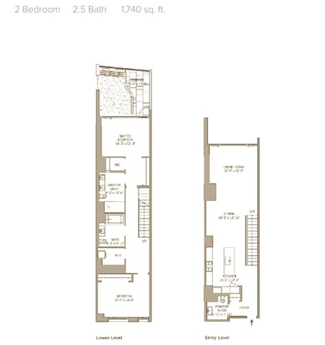 pier house plans pier house brooklyn floor plans house plans