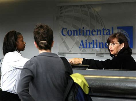 Personal Finance Advice 35 Outrageous Fees And How To Avoid Them by New Airline Regulations Going Into Effect Boston