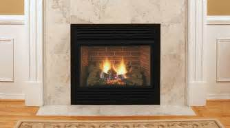 Gas Fireplace Surround Gas Fireplace Inserts Prices Modern Gas Fireplace
