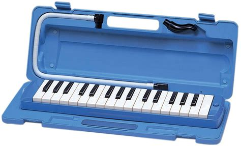 Pianika Yamaha P 32d yamaha p 32d pianica keymusic
