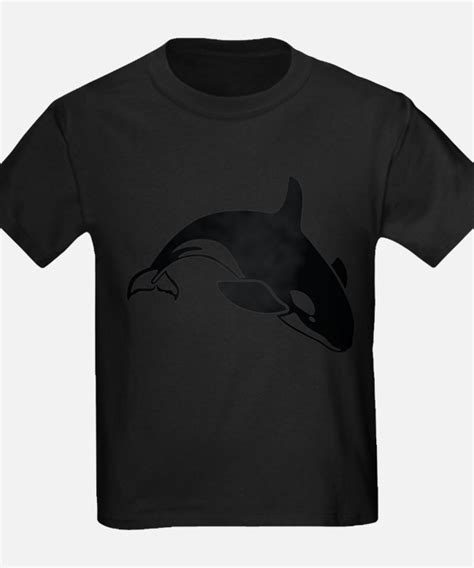Whale Tshirt killer whale gifts merchandise killer whale gift ideas apparel cafepress