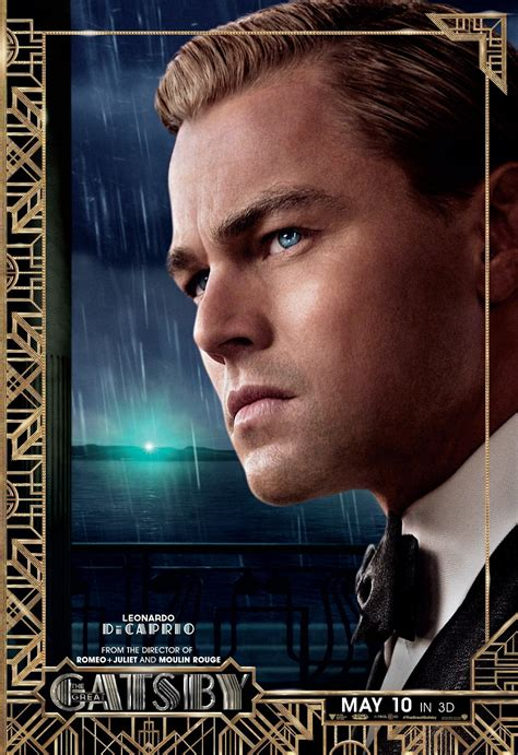 the great gatsby images the great gatsby picture 26