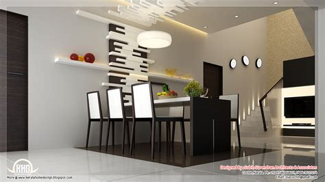 Home Interior Decoration Beautiful Home Interior Designs Kerala Home Design And Floor Plans