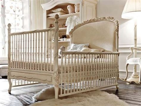 Neutral Baby Room Transforms To Big Kids Room Design Dazzle How Big Is A Baby Crib