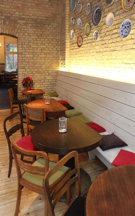 25 best small restaurant design ideas on cafe design small cafe design and wall