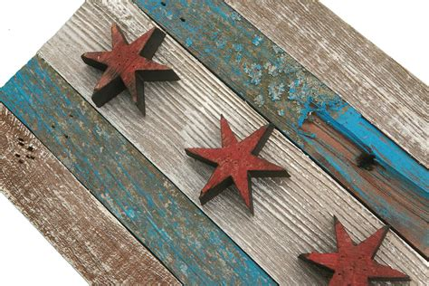 Handmade Chicago - handmade chicago 28 images handmade reclaimed wooden